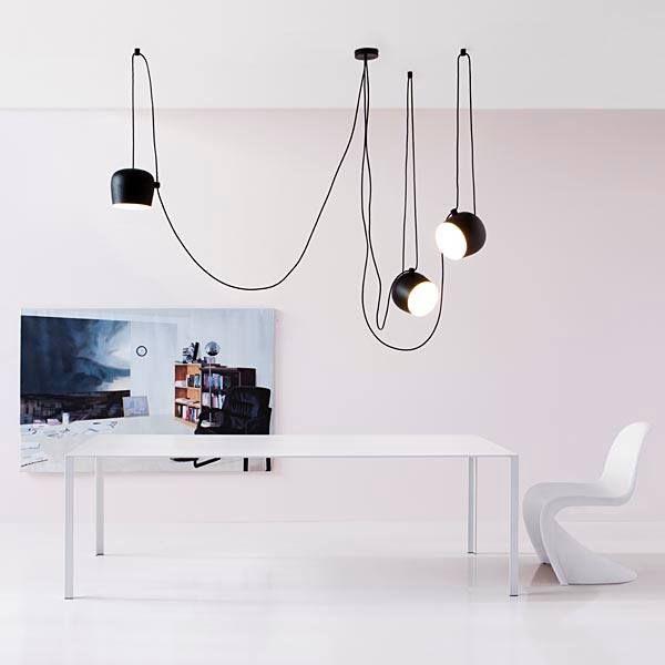 #FLOS #light #lamps