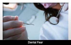 Today's Dental News