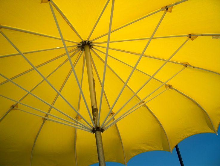 Google Image Result for http://upload.wikimedia.org/wikipedia/commons/7/7f/Yellow_umbrella.jpg