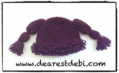 Categories: Crochet, crochet free pattern, crochet hat, crochet headwear, easy crochet pattern, halloween crochet, Headwear, Holiday Crochet...