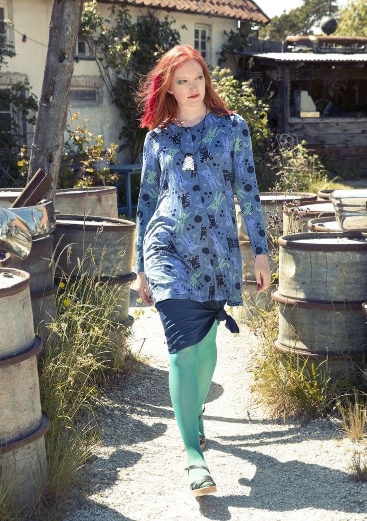 17 Best images about Gudrun 2017 Spring on Pinterest