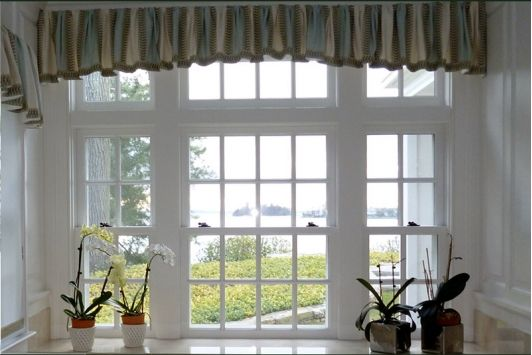 61 Best Images About Windows On Pinterest Bay Window