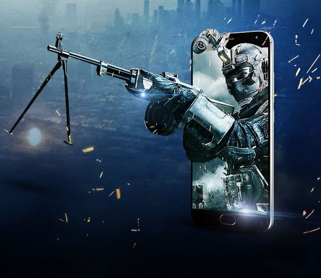 """Check out this @Behance project: """"Mobile Banners"""" https://www.behance.net/gallery/36776659/Mobile-Banners"""
