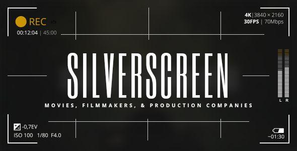 Movie showcase http://silverscreen.edge-themes.com/movie-showcase/  Full screen showcase http://silverscreen.edge-themes.com/fullscreen-showcase/