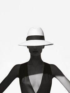 Estate 2016 ? Mai senza cappello ! Ph: Borsalino Hat  http://www.pizzocipriaebouquet.com/estate-2016-mai-senza-cappello/ #hat #springsummer #fashion #ss16 #post #newpost #tendenzemoda