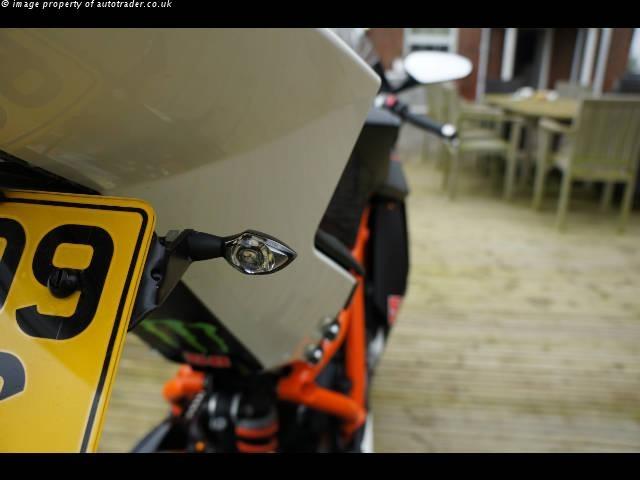 21 best ktm images on pinterest | ktm rc8, street bikes and ktm