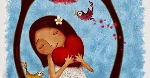 5 regalos emocionales indispensables para los niños