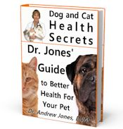 How to Get Rid of Fleas Naturally   Veterinary Secrets Blog with Dr. Andrew Jones, DVM