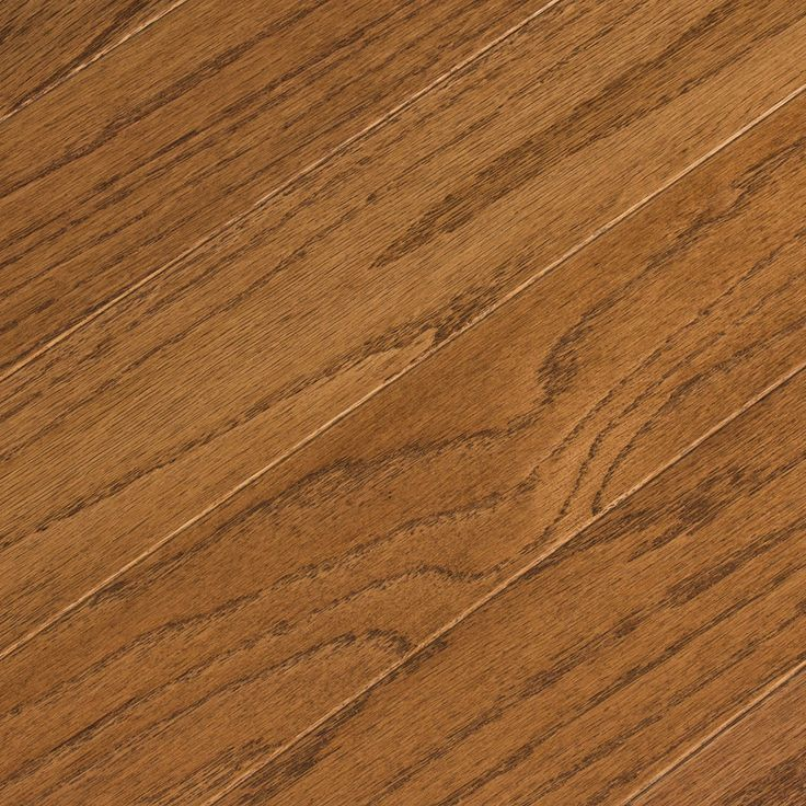 1000 images about best laminate new product board on for Columbia wood laminate flooring
