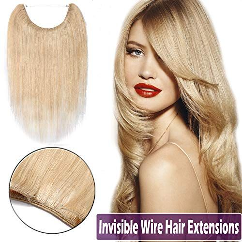Pin On Wigs Hair Extensions
