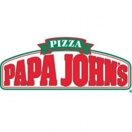 I love pizza, and I especially love Papa John's pizza.  To me, what makes their pizza so much better than the other pizza chains is the sauce.  Papa John's pizza sauce has a flavor that is incomparable.  I always wished I could take Papa...