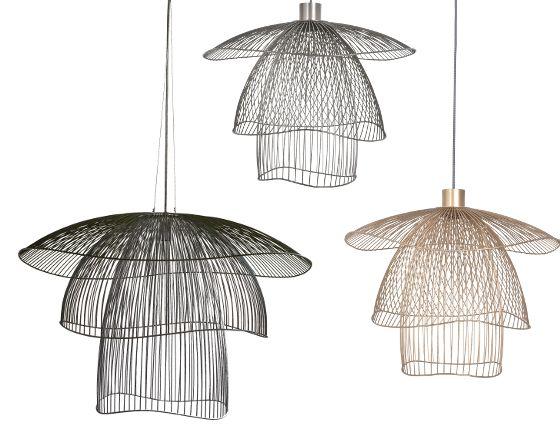 PAPI - DIS Inredning – Design & Inredning Stockholm