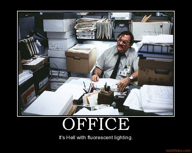 funny motivational posters for office. 105 best demotivational posters images on pinterest funny stuff and pics motivational for office