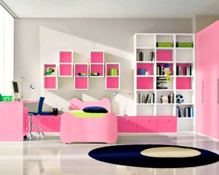 hot pink bedroom set interior design bedroom ideas