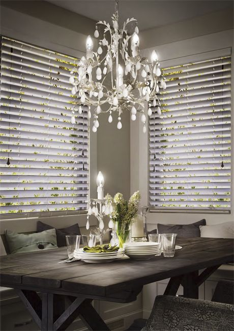 Żyrandol CASCINA SP5 - lampa wisząca do jadalni i salonu, a także w sypialni.