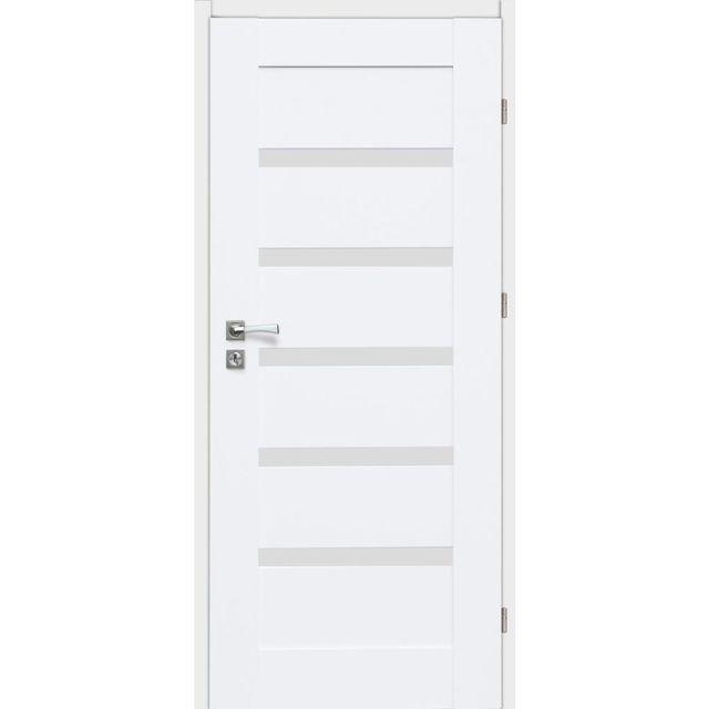 Skrzydlo Drzwiowe Etna 70 Prawe Artens Locker Storage Doors Interior Storage