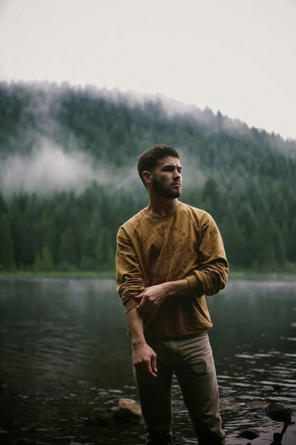 25 Best Ideas About Male Models Poses On Pinterest Male Poses Male Male And Male Portraits