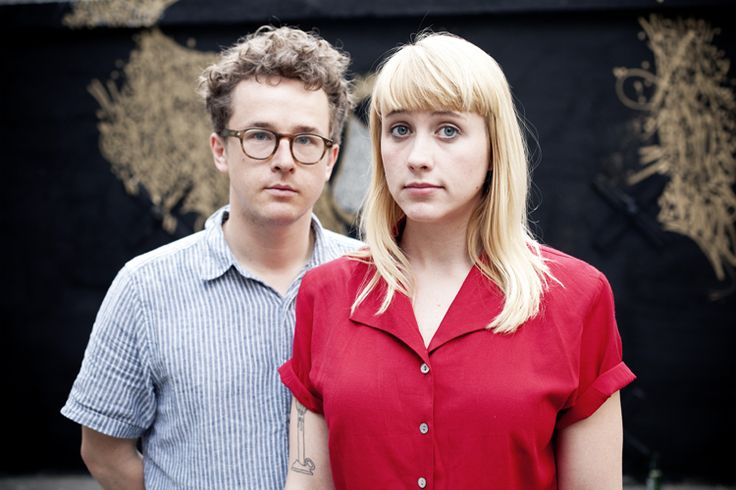 Brand new music and tourdates from Wye Oak! This wonderful Baltimore band are favorites of ours, check em out:  http://fingersonblast.com/blog/2014/3/28/wye-oak-are-back-with-glory.html