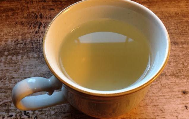 Een kop groene thee per dag, de resultaten zijn ongelofelijk! Groene thee is de meest populaire thee in China en Japan. Wij dri...