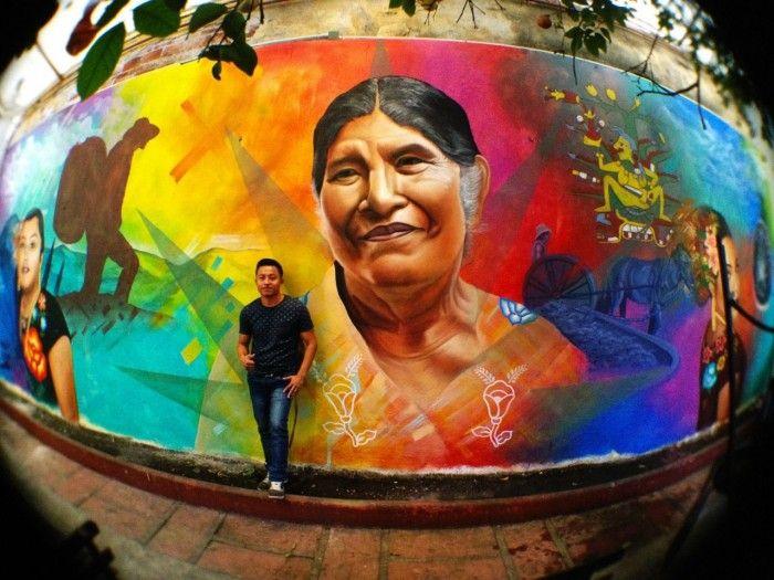 Irving_cano_graffiti_artist_culture