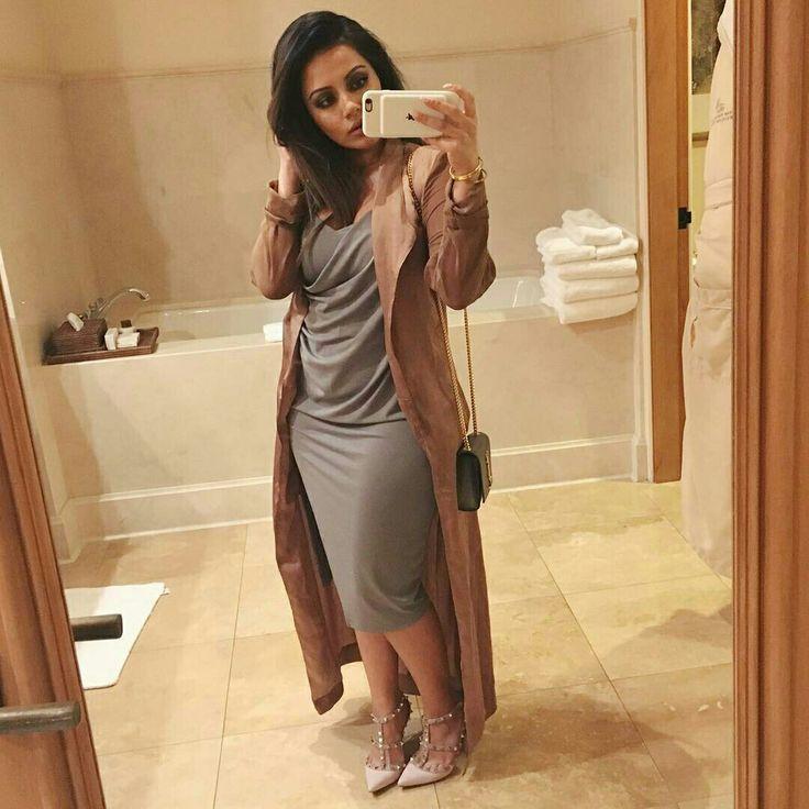 Kaushal Beauty Body: 133 Best Kaushal Beauty Images On Pinterest