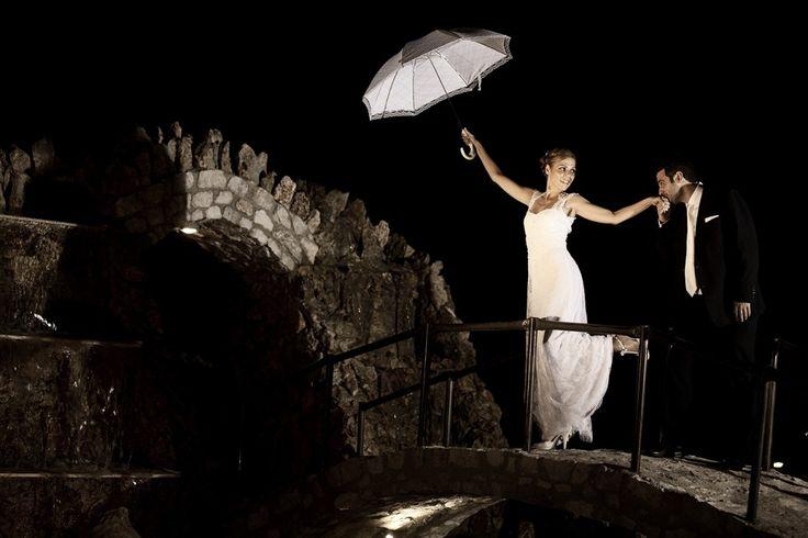 Φωτογράφος Γάμου στα Βόρεια Προάστια Tσελίνα Τσέλιου. Μάθετε περισσότερα στο http://tselinatseliou.gr/
