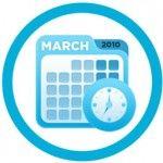 Calcula cuantas semanas tienes de embarazo !! (Calculadora de semanas)