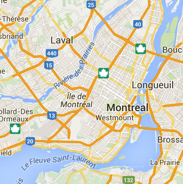 The 10 Best Cheap Hotels in Montreal - TripAdvisor