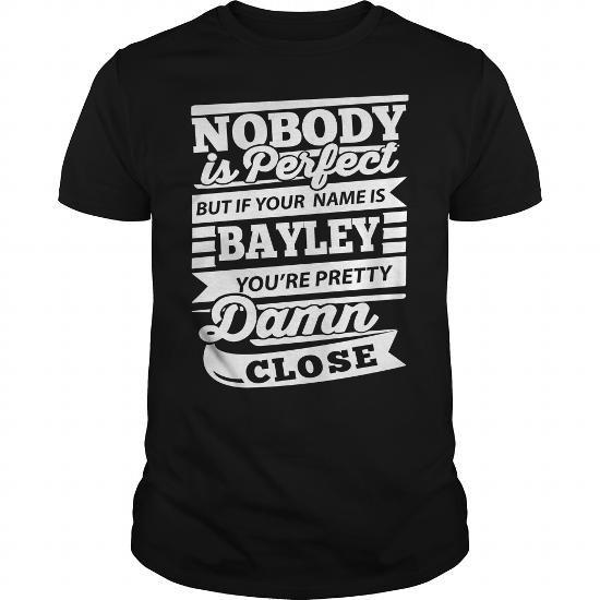 awesome Team BAYLEY Lifetime Member