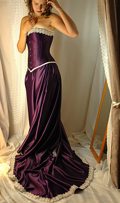best costums images on pinterest vintage fashion dresses and