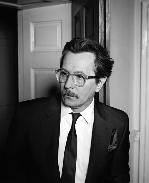 Gary oldman individuals pinterest for People s choice 65