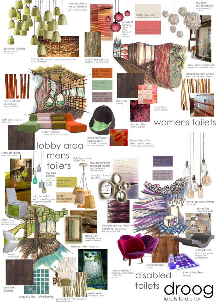15 Best Images About Sample Boards Mood Boards On Pinterest Toilets To Die For And Bauhaus