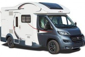 luxury-campervan-hire-europe-4-berth