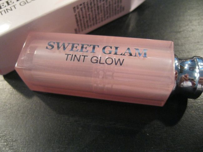 The BEST Dior Lip Glow dupe I have ever seen/ used. Even shares the SAME packaging. Dior is $32, Secret Key is $7
