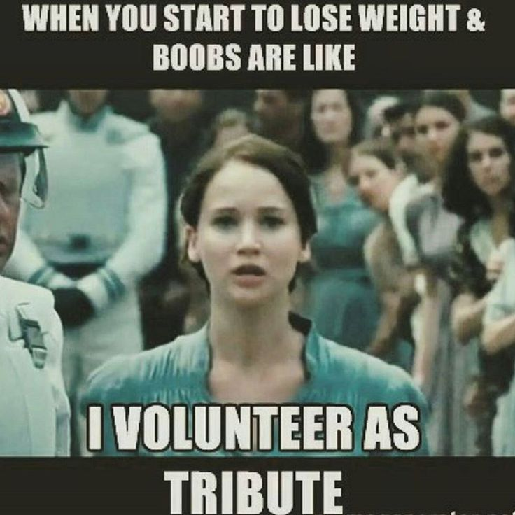 When You Start To Lose Weight and Boobs Are Like... Diet and Fitness Humor, Diet Meme, Diet Memes, Diet Jokes, Diet Funny, Women Humor, Fitness Funny, Fitness Meme, Fitness Memes, Fitness Jokes, Weight Loss, Weight Watchers, Fat, Fat Loss, JK Commerce, Los Angeles, New York, Atlanta, Philadelphia, Washington DC, Miami, Houston, Toronto, Dallas