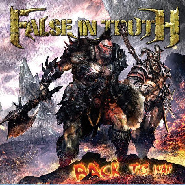 "False in Truth, ""The Wicked Crew"" | #melodicdeathmetal http://oneironaught.com/false-in-truth-the-wicked-crew?utm_content=buffere531f&utm_medium=social&utm_source=pinterest.com&utm_campaign=buffer"