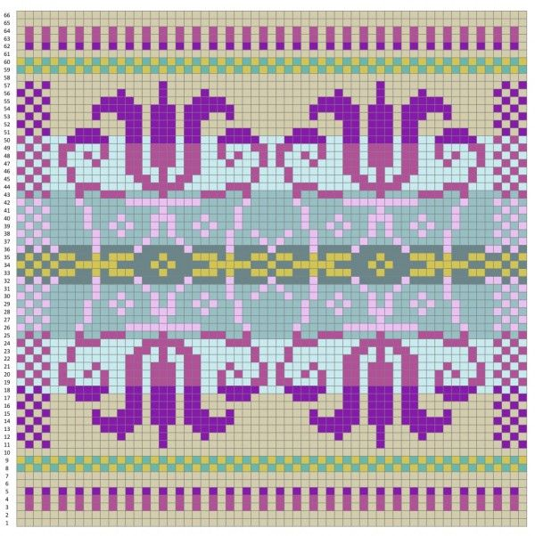 Google Image Result for http://www.creativityinpieces.com/wp-content/uploads/2012/08/fair-isle-flower-e1345744160322.jpg