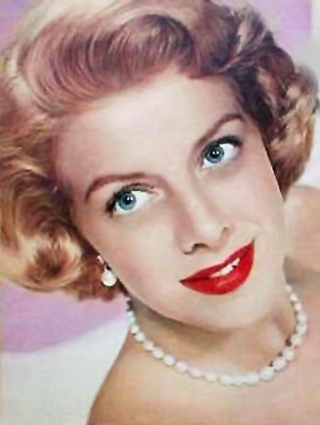 Rosemary Clooney                                                                                                                                                                                 More