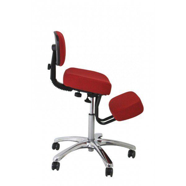 17 Best images about Chair designergonomic on Pinterest  Rocking