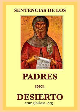 Escritos que nos ayudan a interiorizar y a discernir. http://www.cruzgloriosa.org/download/3478