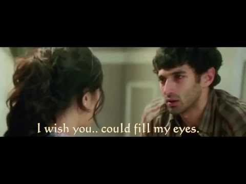 aashiqui 2 full movie with english subtitles free download mp4