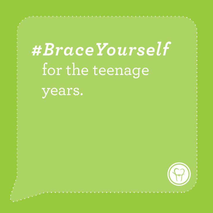 47 best brace yourself images on pinterest brace yourself the easiest part the choice to get braces braceyourself solutioingenieria Choice Image