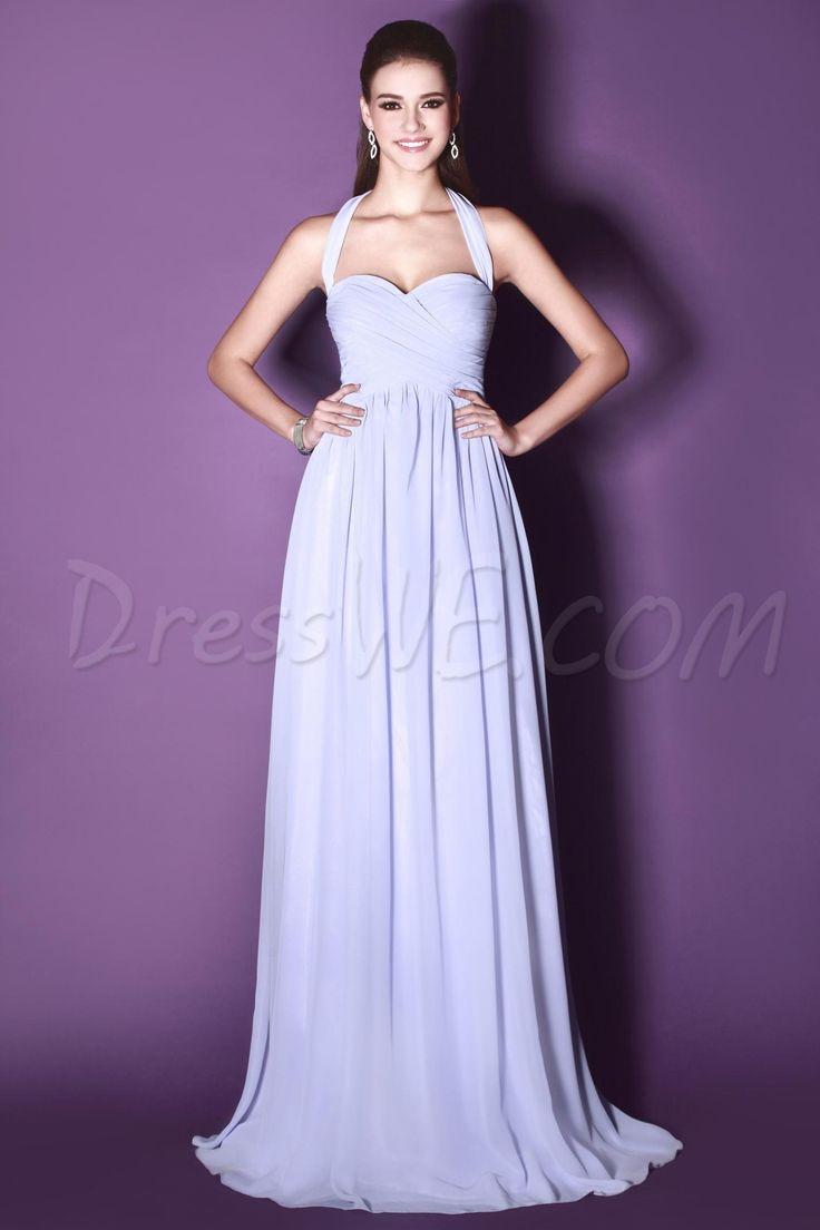 17 best Bridesmaid dresses images on Pinterest | Bridal gowns, Short ...