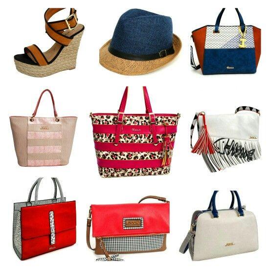 Los próximos bags de #doca de la nueva temporada primavera-verano 2015. No te quedes sin tu #docabag este verano. Consígue el tuyo en www.bethesda.es