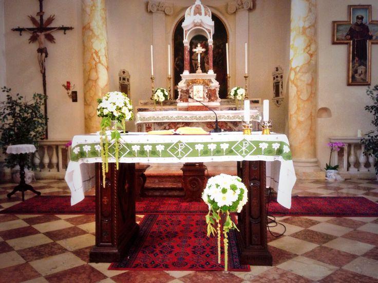 #wedding #matrimonio Luvigliano Torreglia #padova