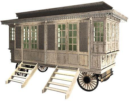211 besten bauwagen bilder auf pinterest bauwagen hirten h tte und wohnwagen. Black Bedroom Furniture Sets. Home Design Ideas