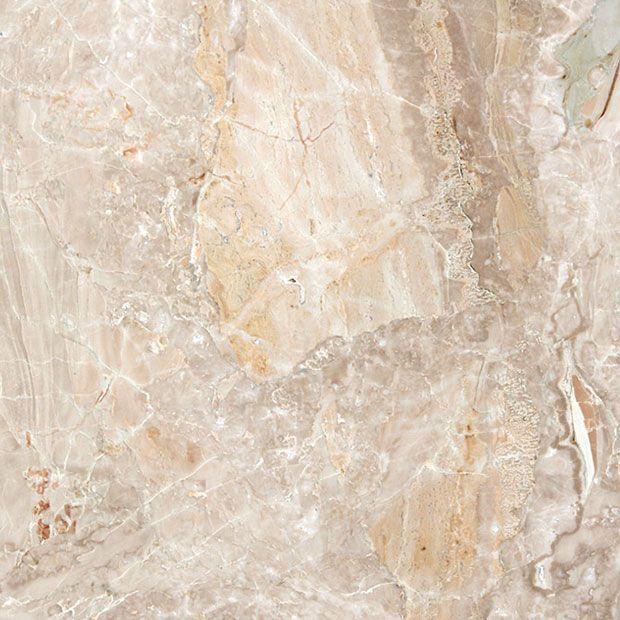 Lapicida Breccia Oniciata Marble
