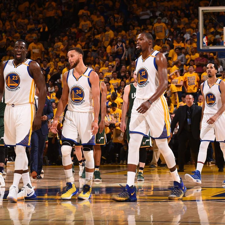 Golden State Warriors Join '87 Lakers in Record Books | Bleacher Report