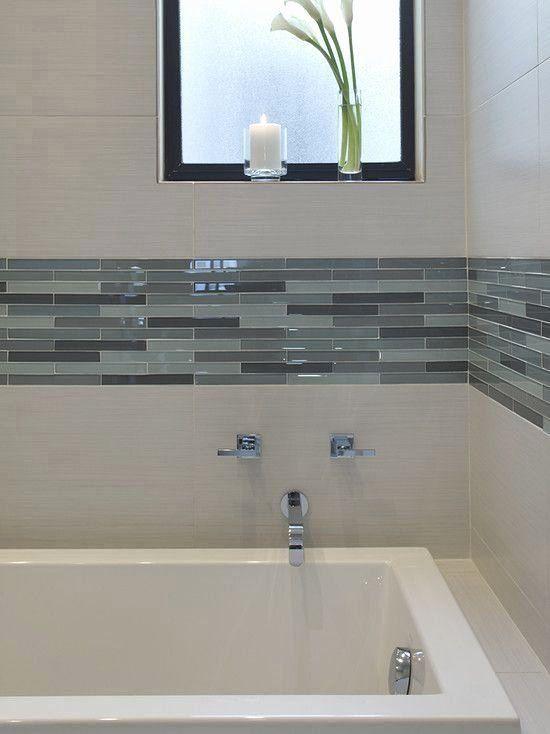Bathroom Mosaic Tile Ideas Beautiful Really Light Grey Tile Tile Design For Bath 1000 Modern 1000 In 2020 Mosaic Bathroom Grey Tiles Tile Design