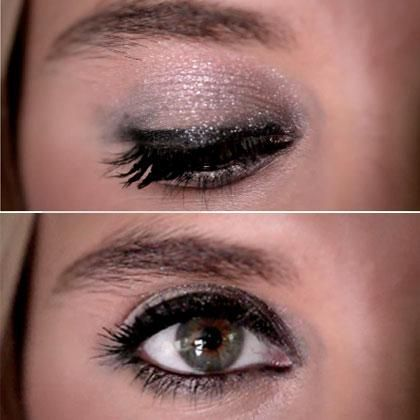 The 10 best makeup tutorials on the web!